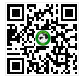 QQ截图20151212153406.png
